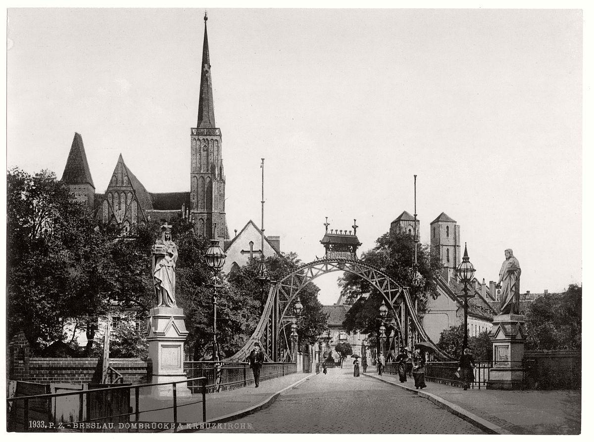 vintage-historic-views-of-breslau-circa-1890-07