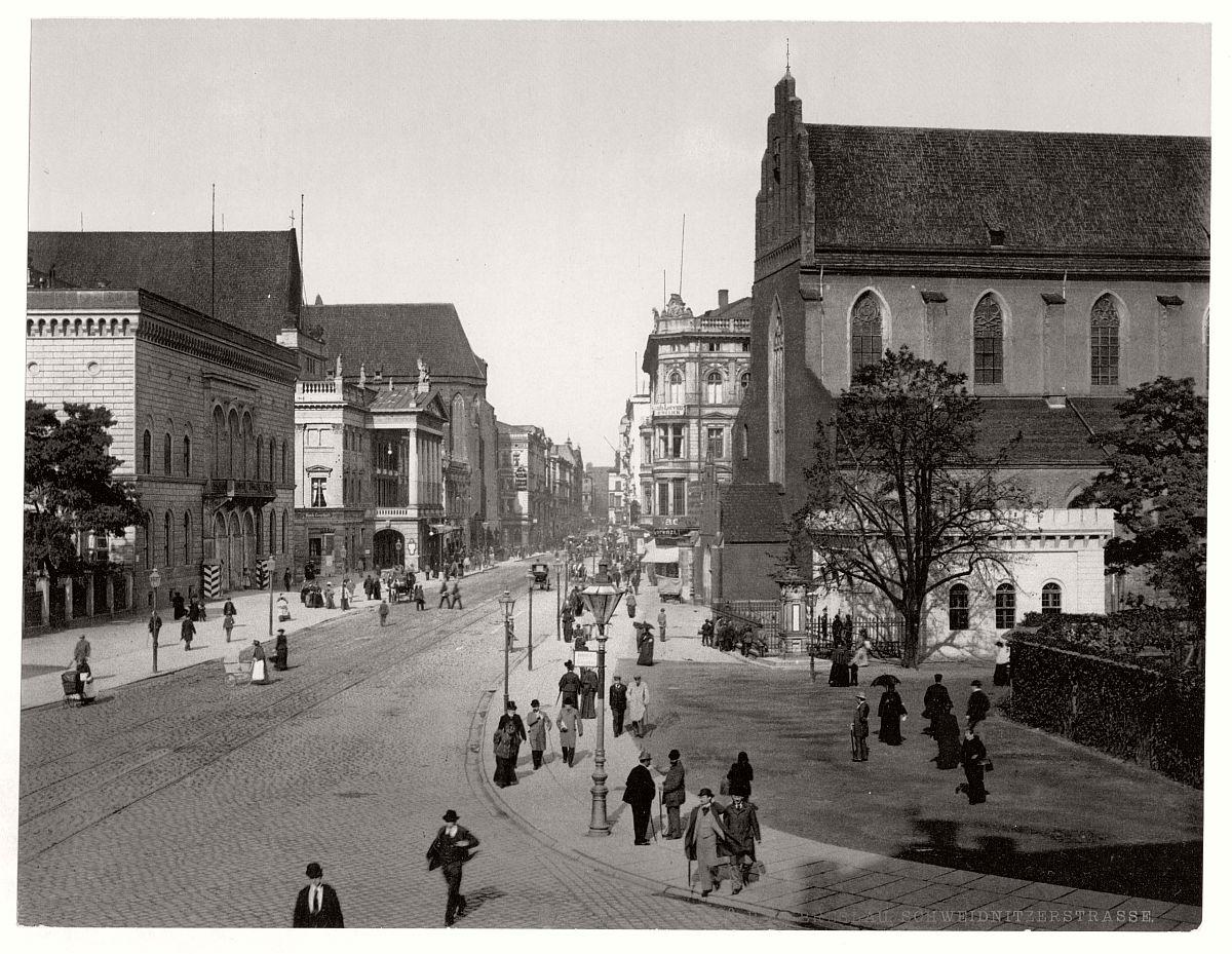 vintage-historic-views-of-breslau-circa-1890-08