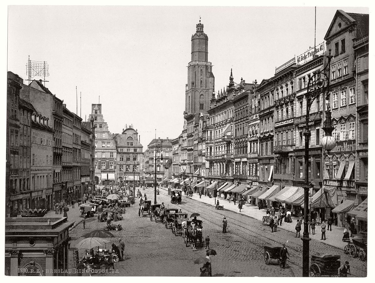 vintage-historic-views-of-breslau-circa-1890-09