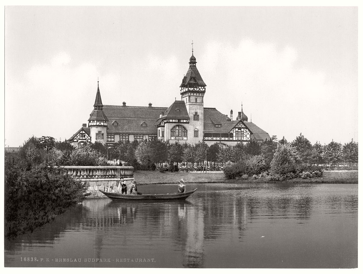 vintage-historic-views-of-breslau-circa-1890-10