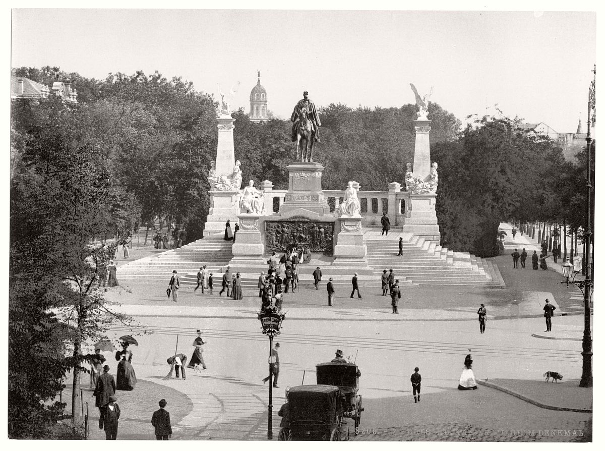 vintage-historic-views-of-breslau-circa-1890-12