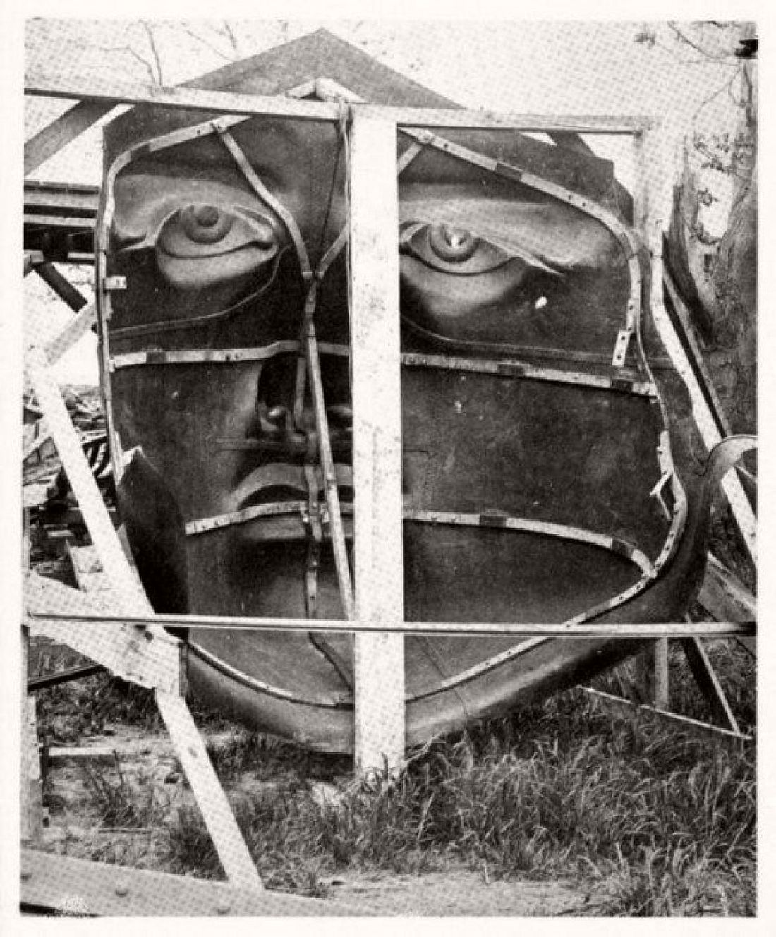 vintage-images-of-statue-of-liberty-under-construction-1880s-101