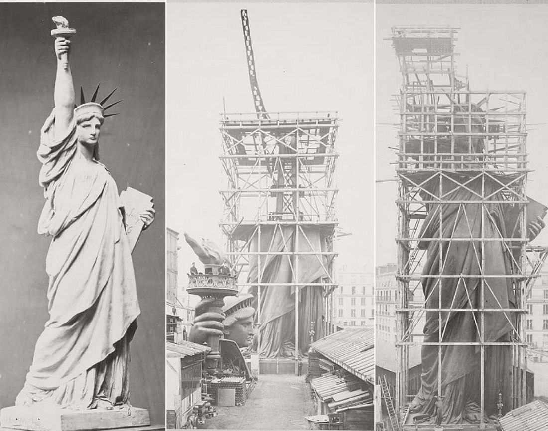 vintage-images-of-statue-of-liberty-under-construction-1880s-111