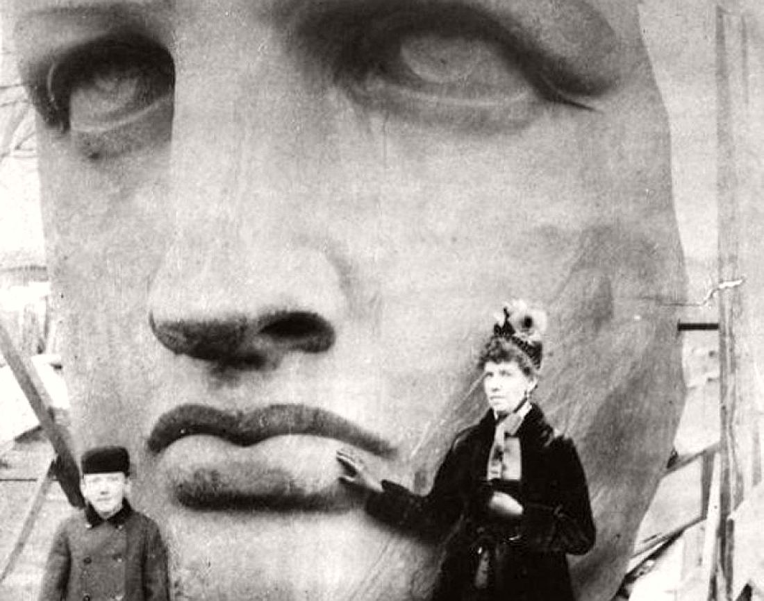 vintage-images-of-statue-of-liberty-under-construction-1880s-121