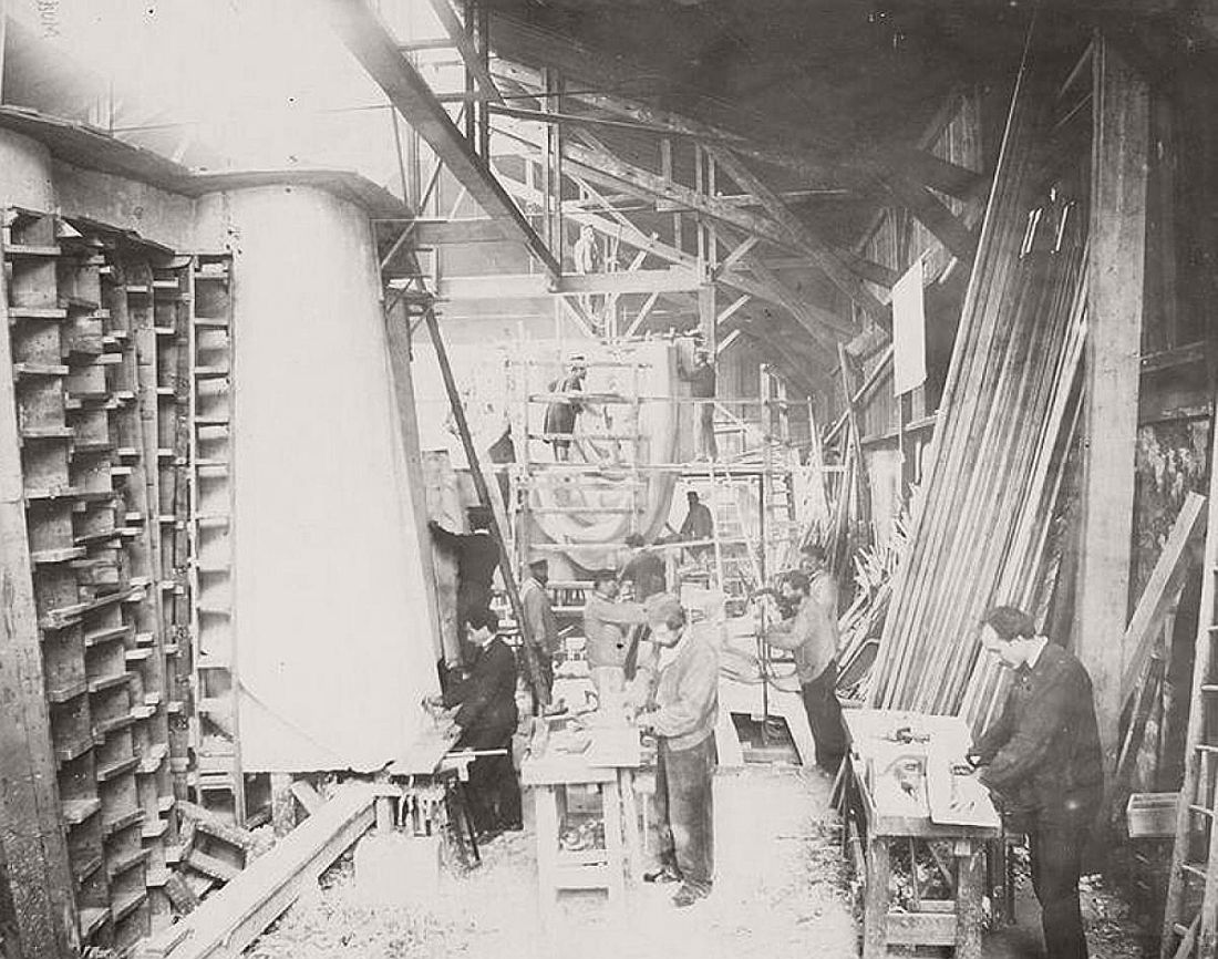 vintage-images-of-statue-of-liberty-under-construction-1880s-21