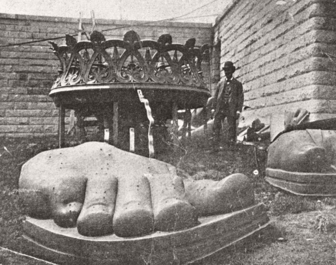 vintage-images-of-statue-of-liberty-under-construction-1880s-31