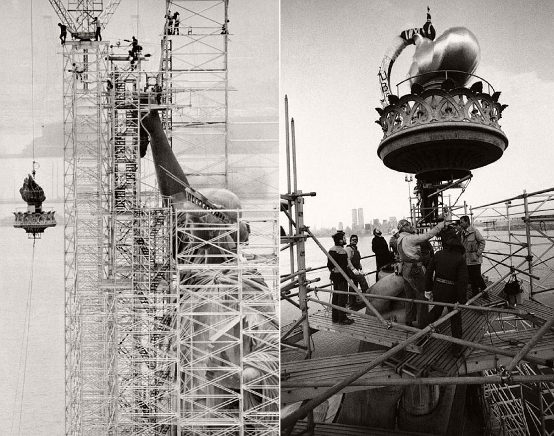 vintage-images-of-statue-of-liberty-under-construction-1880s-61
