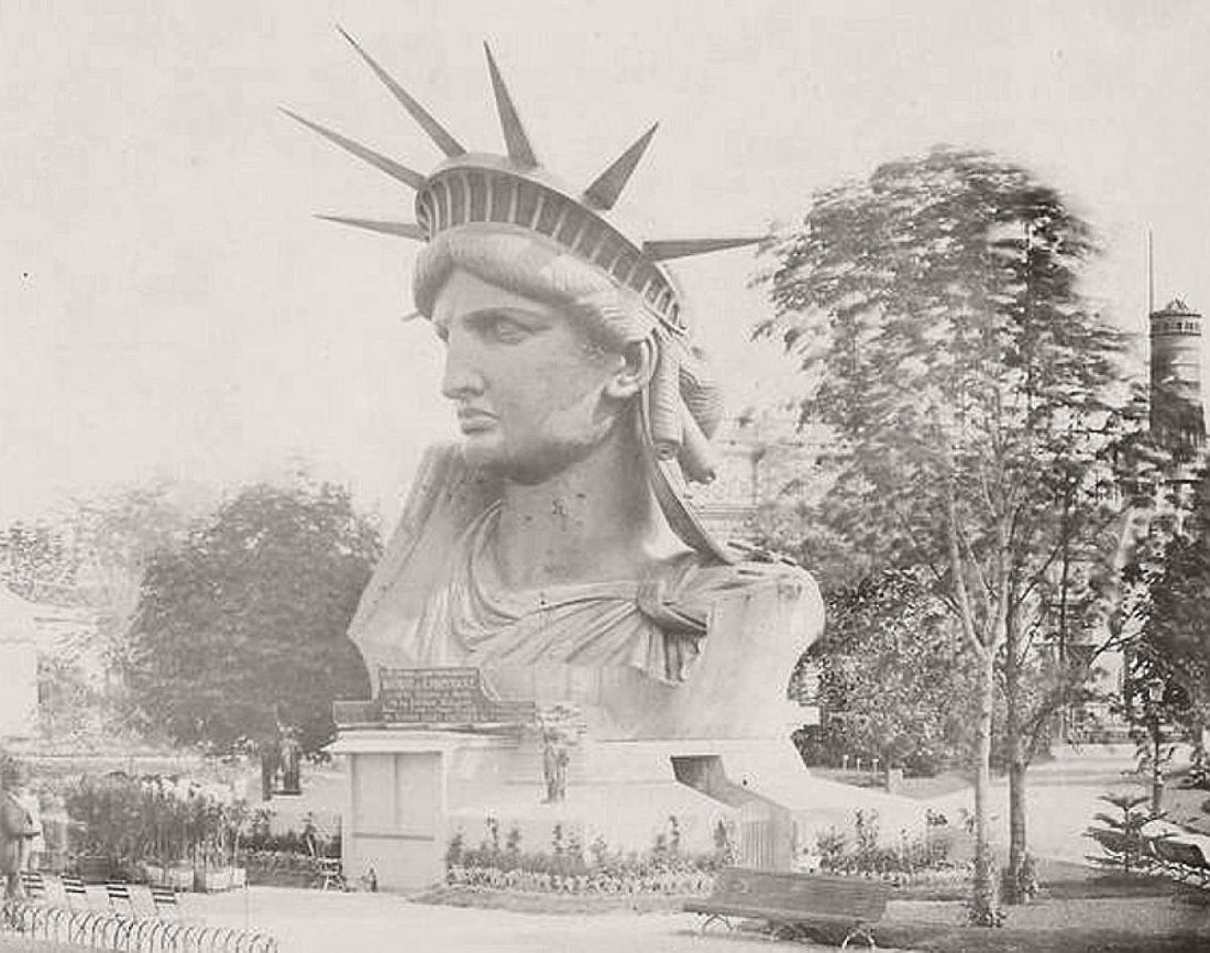 vintage-images-of-statue-of-liberty-under-construction-1880s-81