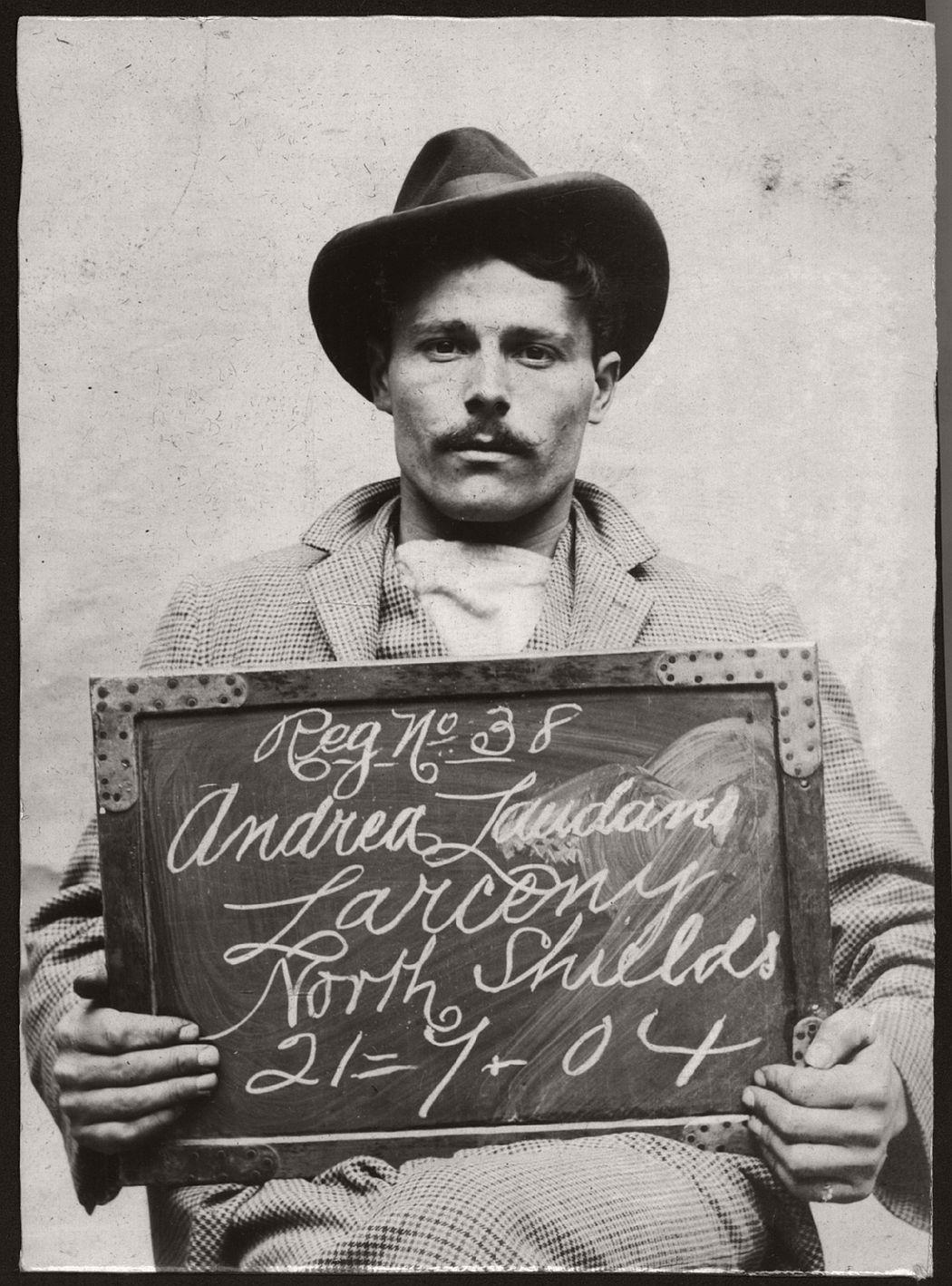 vintage-mug-shot-of-criminals-from-north-shields-1902-1905-01