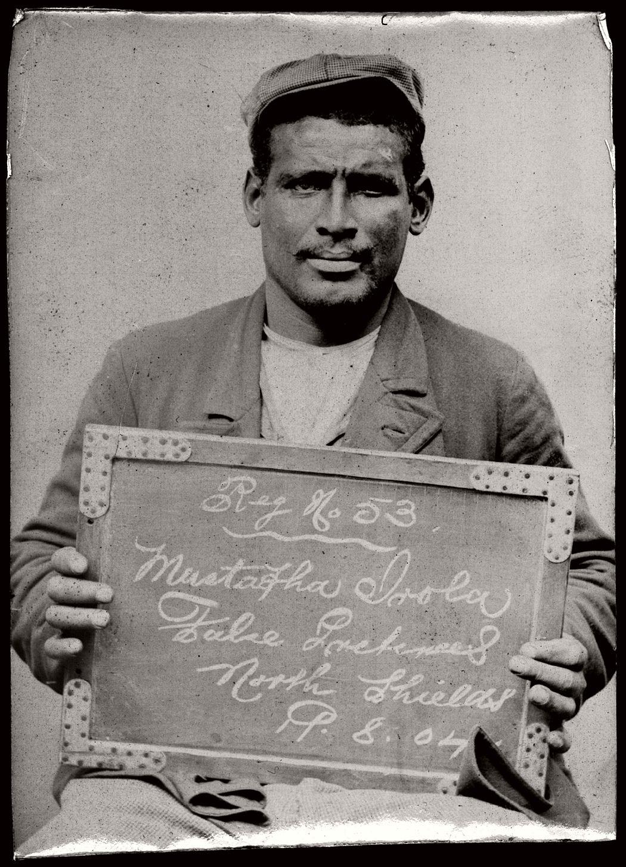 vintage-mug-shot-of-criminals-from-north-shields-1902-1905-02