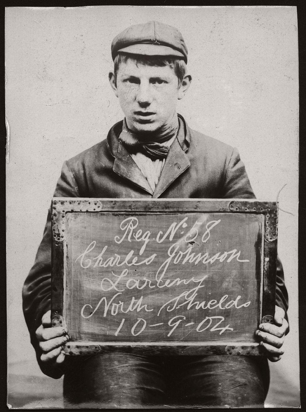 vintage-mug-shot-of-criminals-from-north-shields-1902-1905-03
