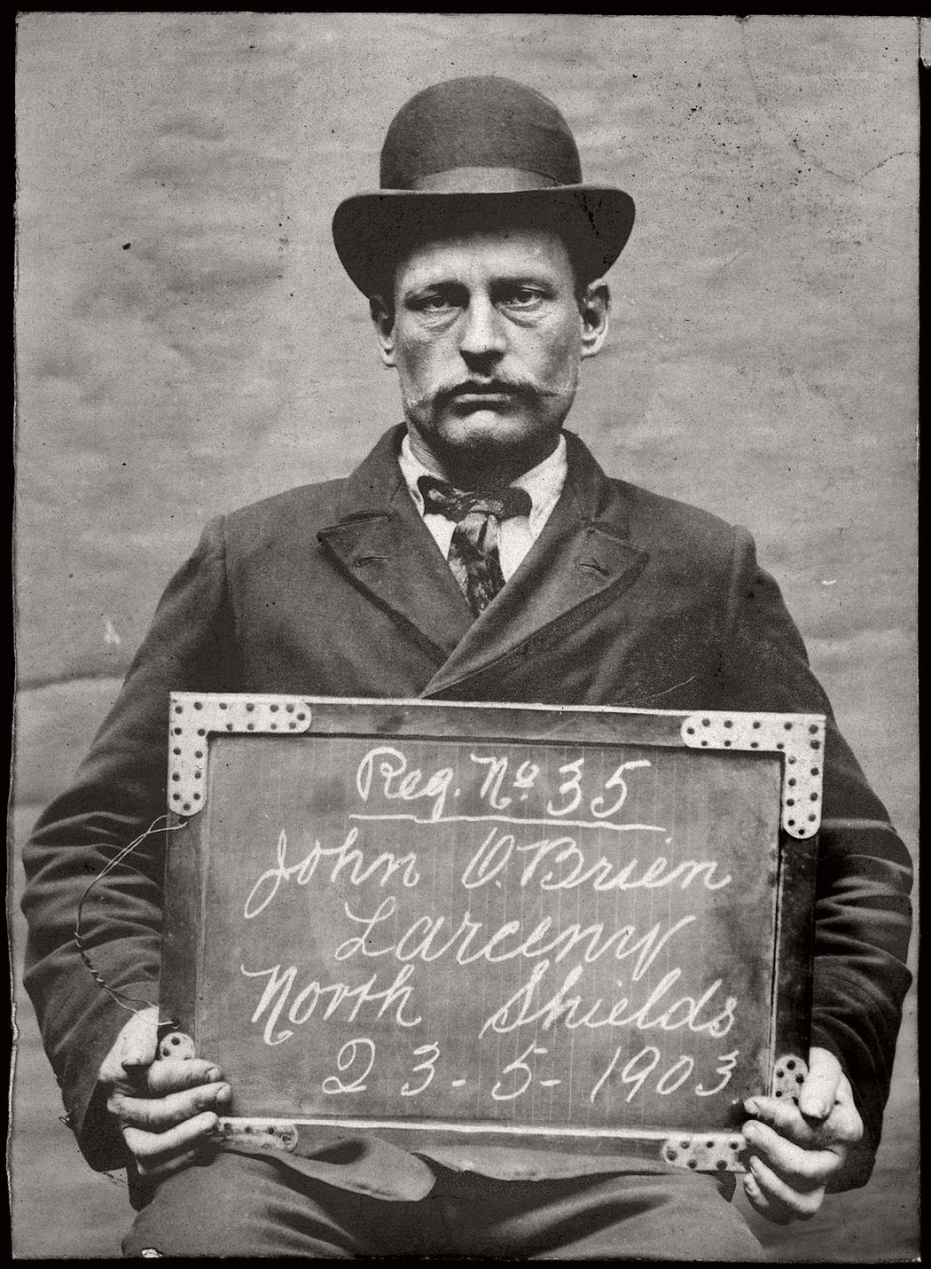 vintage-mug-shot-of-criminals-from-north-shields-1902-1905-04