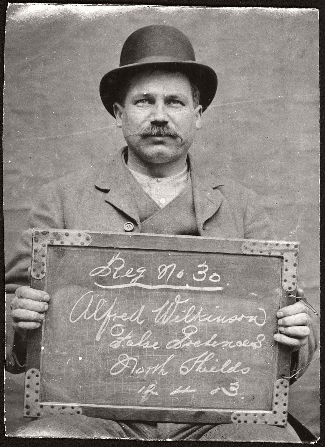 vintage-mug-shot-of-criminals-from-north-shields-1902-1905-05