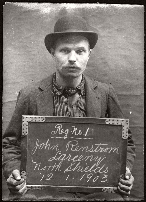 vintage-mug-shot-of-criminals-from-north-shields-1902-1905-06