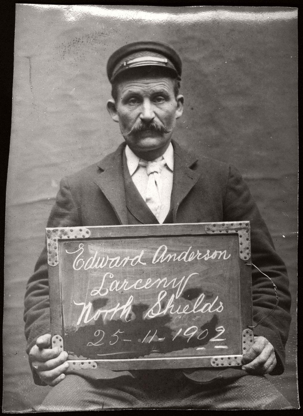 vintage-mug-shot-of-criminals-from-north-shields-1902-1905-07