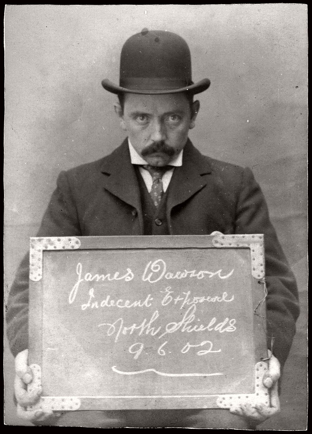 vintage-mug-shot-of-criminals-from-north-shields-1902-1905-10