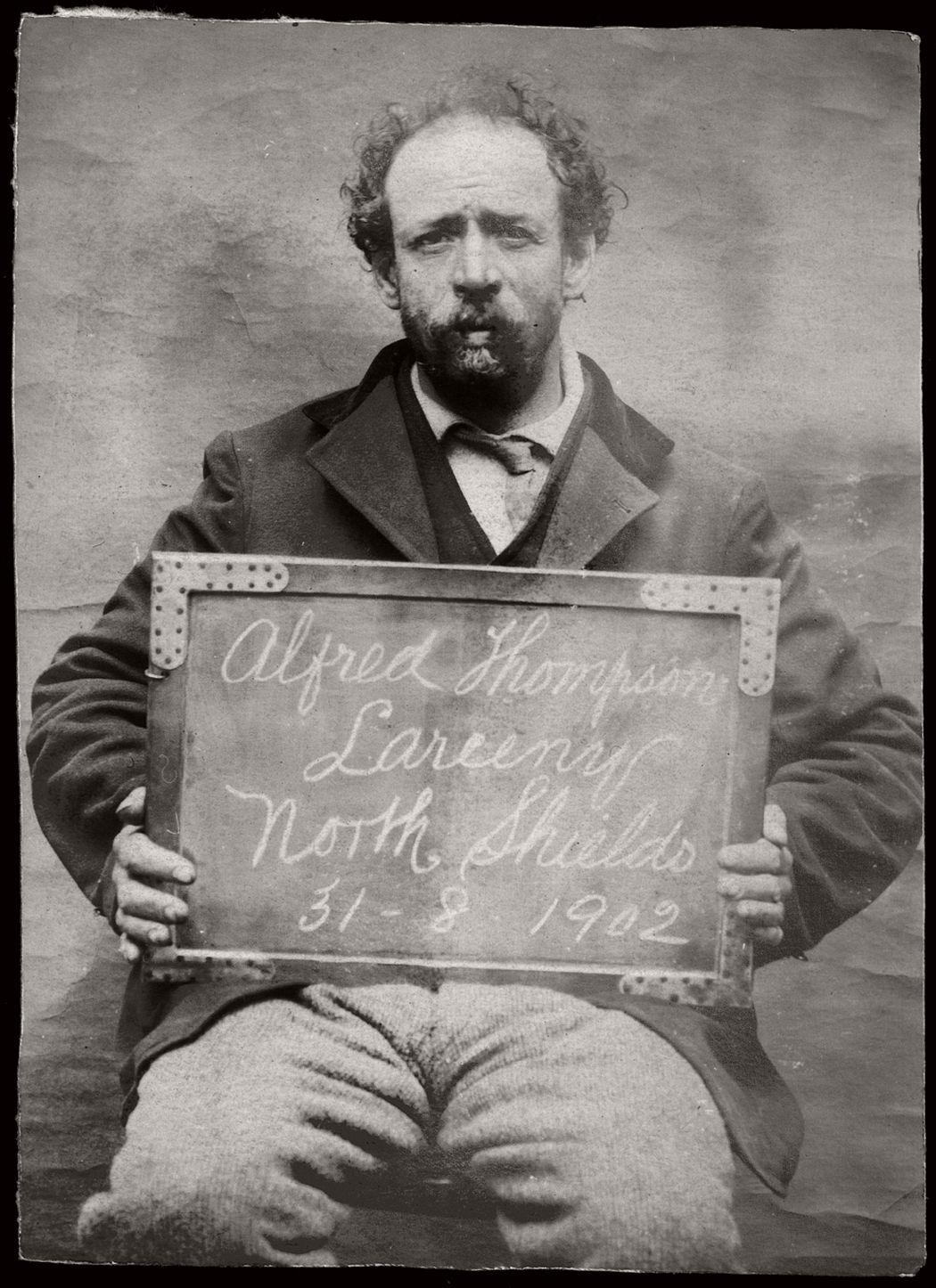vintage-mug-shot-of-criminals-from-north-shields-1902-1905-11