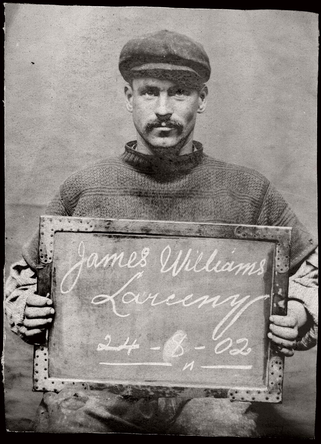 vintage-mug-shot-of-criminals-from-north-shields-1902-1905-12