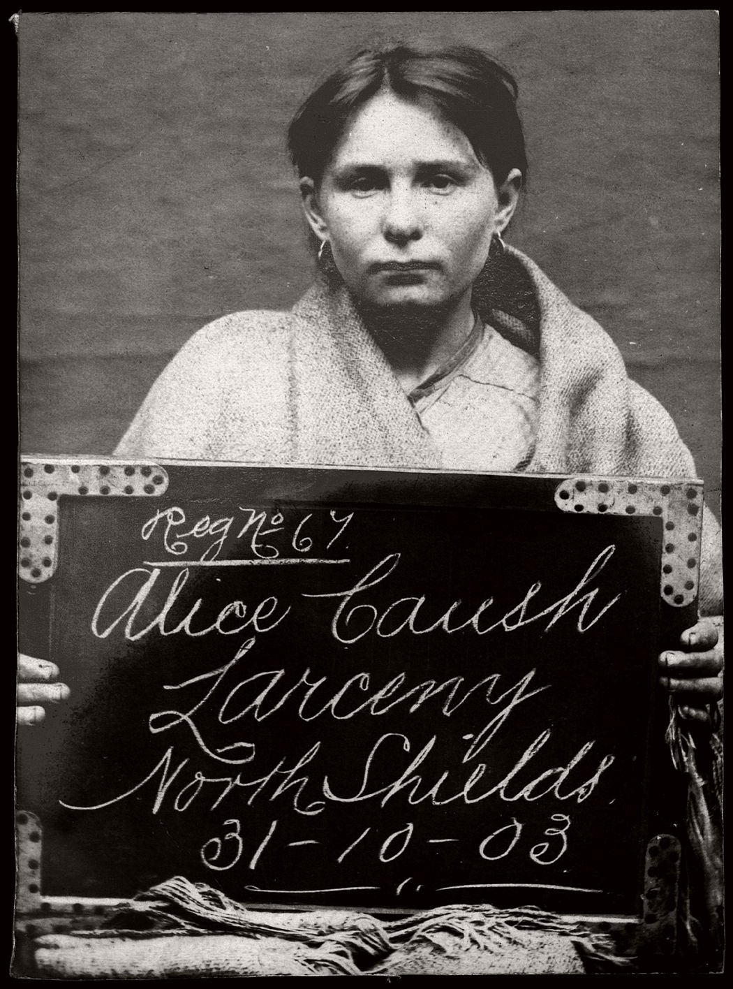 vintage-mug-shot-of-women-criminals-from-north-shields-1903-1905-08