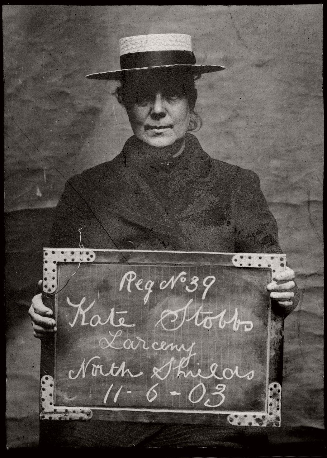vintage-mug-shot-of-women-criminals-from-north-shields-1903-1905-10