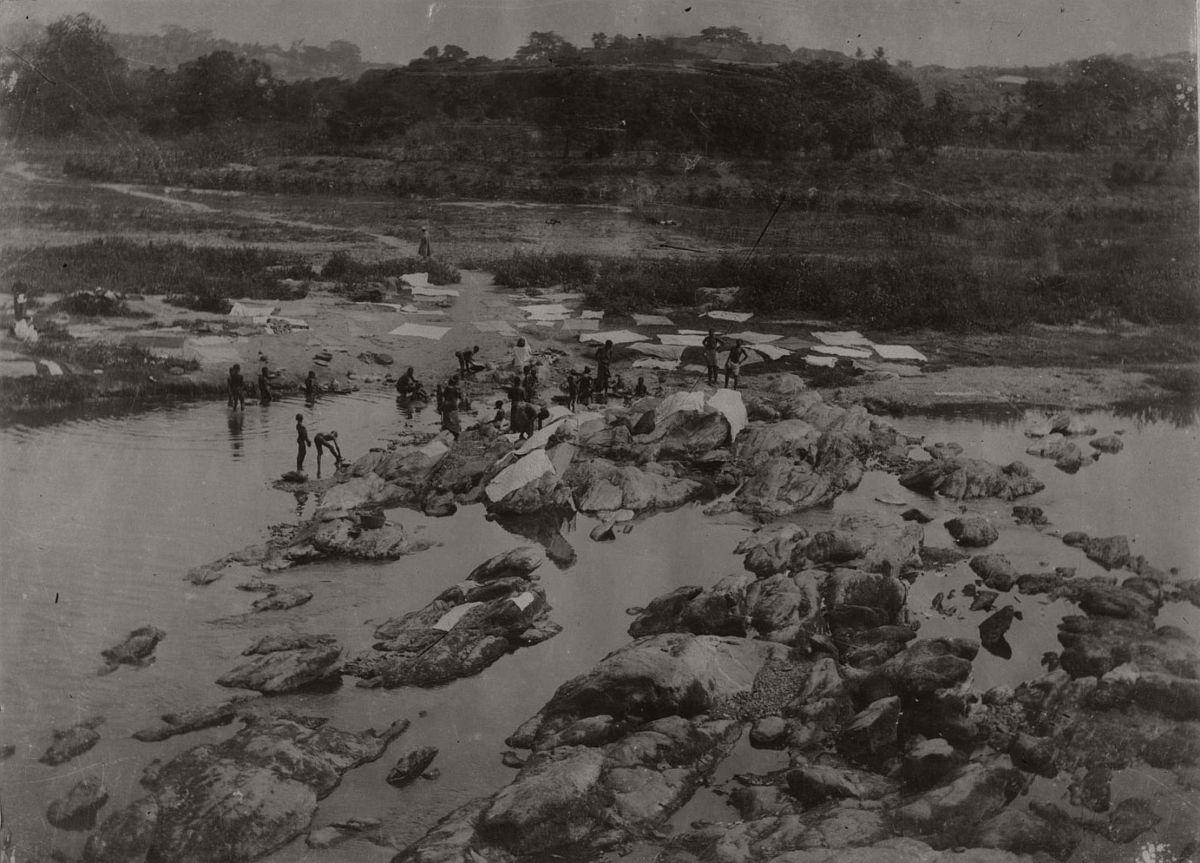 vintage-photo-west-africa-village-people-1910-1913-lagos-nigeria-19