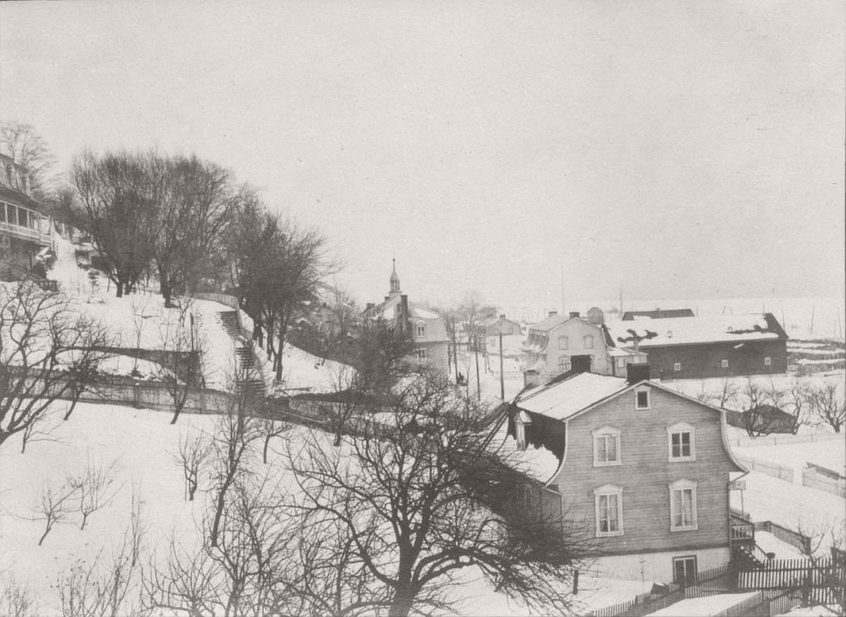 vintage-photos-of-st-anne-de-beaupre-in-quebec-and-ottawa-1906-02