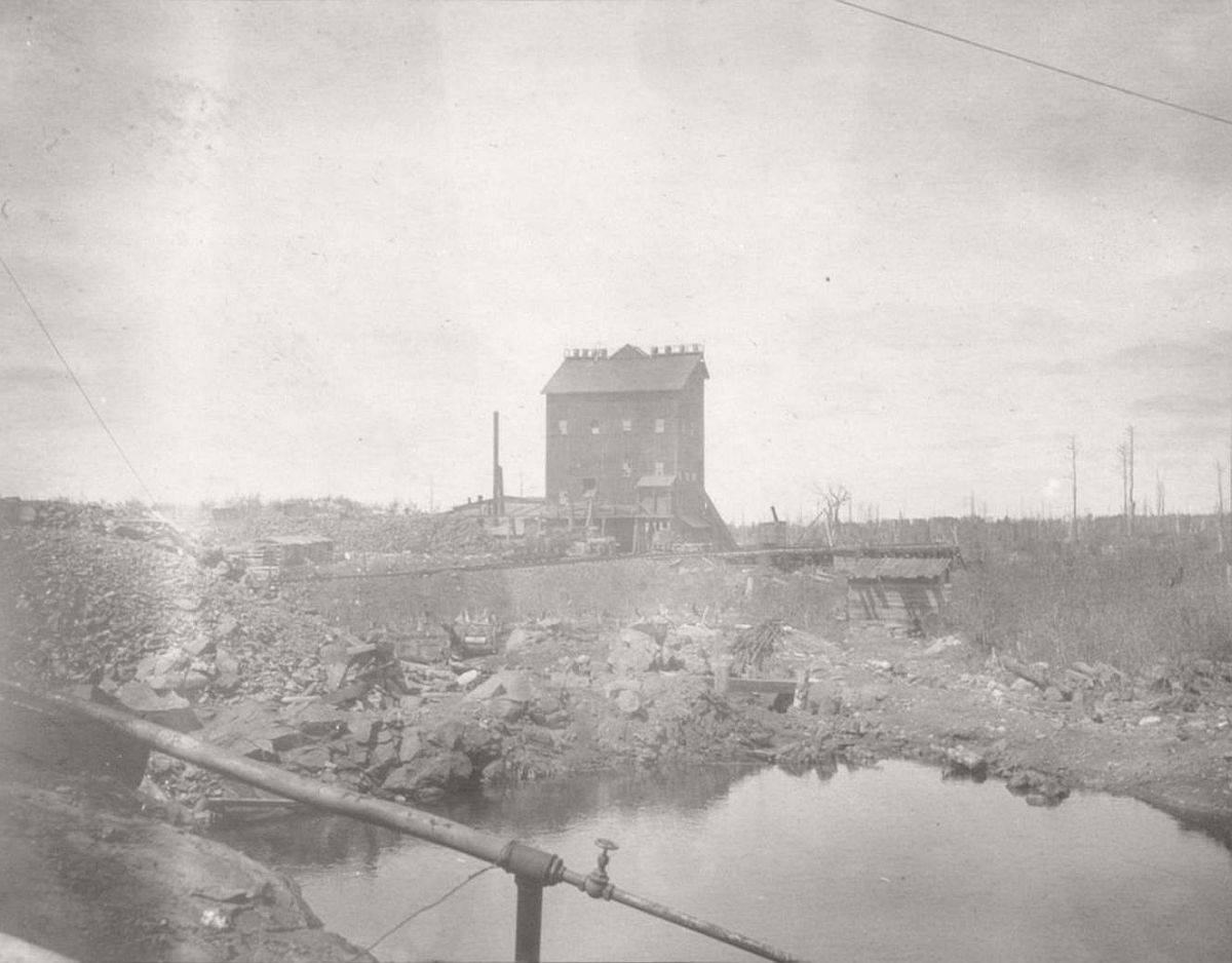 vintage-photos-of-st-anne-de-beaupre-in-quebec-and-ottawa-1906-09