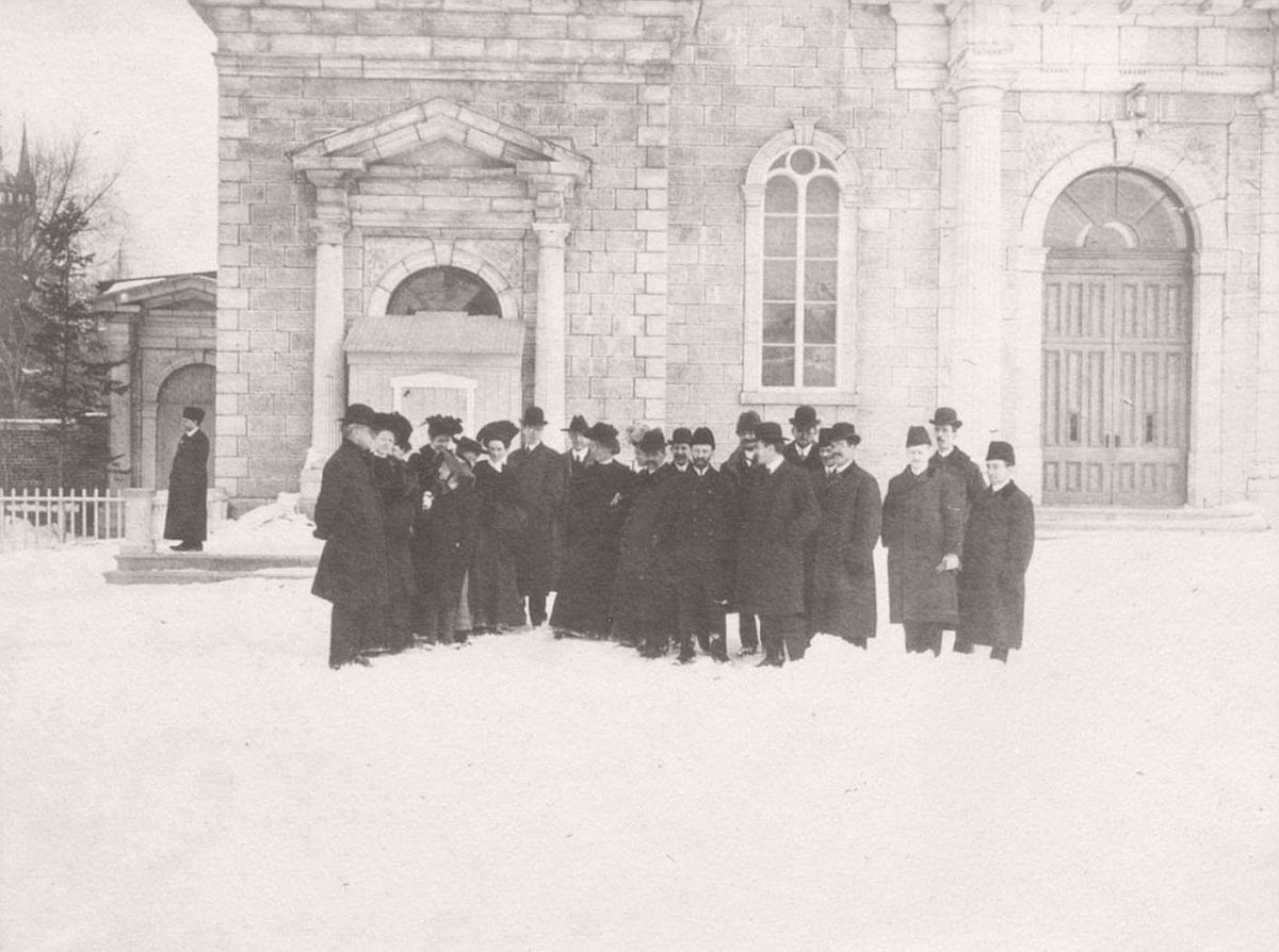 vintage-photos-of-st-anne-de-beaupre-in-quebec-and-ottawa-1906-11
