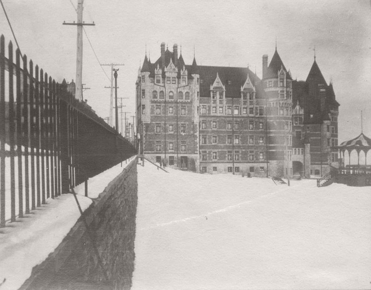 vintage-photos-of-st-anne-de-beaupre-in-quebec-and-ottawa-1906-13