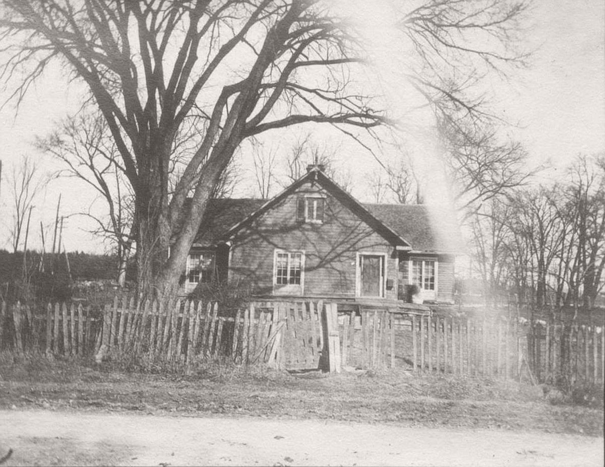 vintage-photos-of-st-anne-de-beaupre-in-quebec-and-ottawa-1906-14