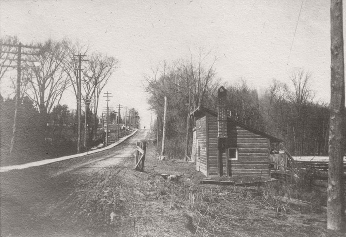 vintage-photos-of-st-anne-de-beaupre-in-quebec-and-ottawa-1906-15
