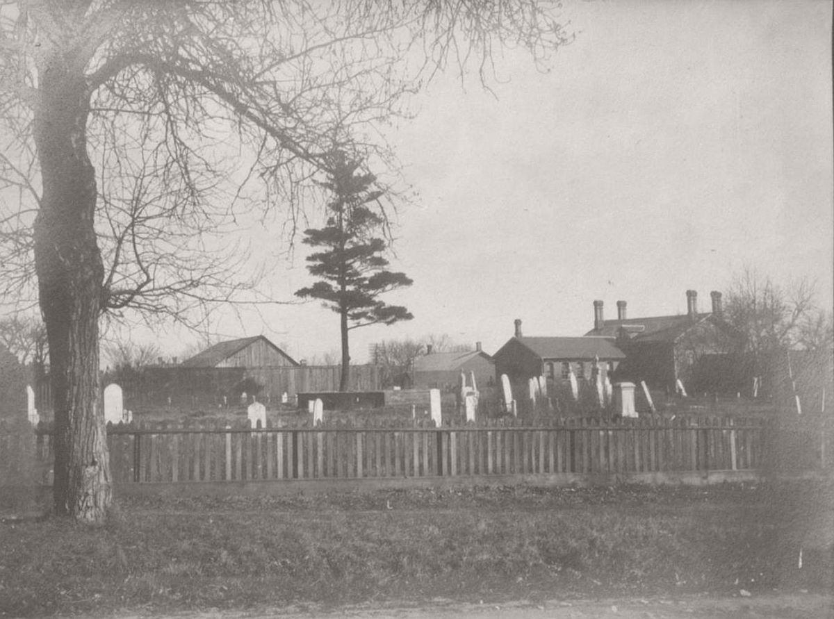 vintage-photos-of-st-anne-de-beaupre-in-quebec-and-ottawa-1906-16