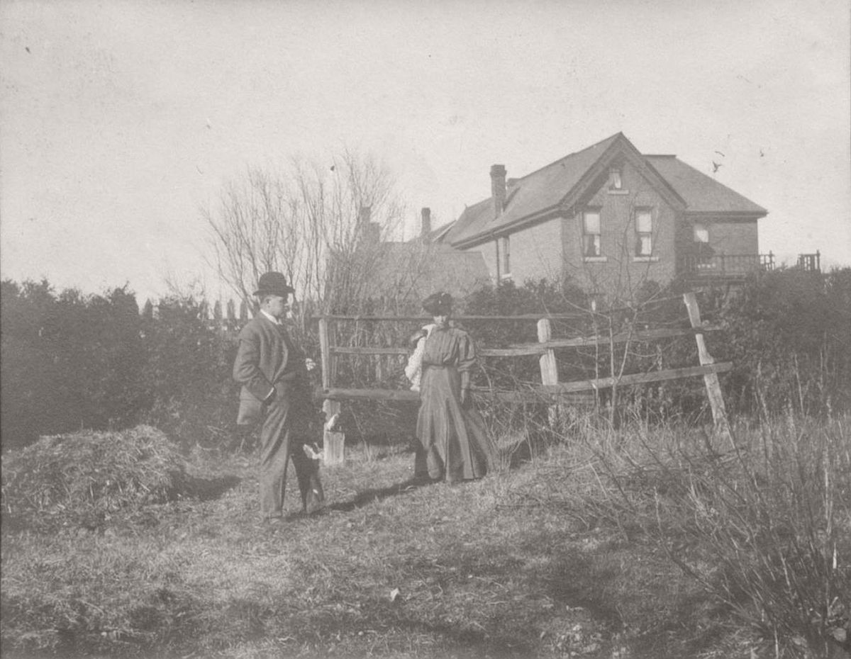 vintage-photos-of-st-anne-de-beaupre-in-quebec-and-ottawa-1906-17