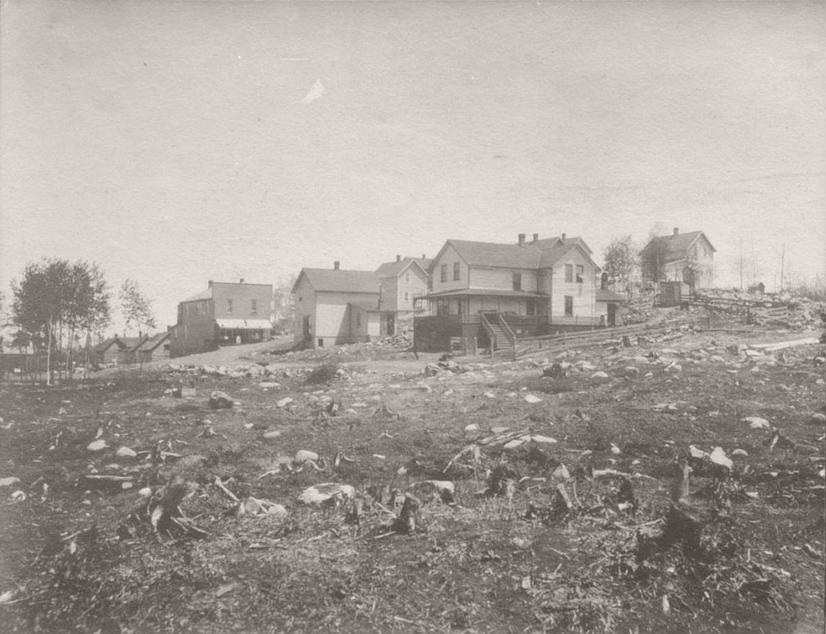 vintage-photos-of-st-anne-de-beaupre-in-quebec-and-ottawa-1906-18