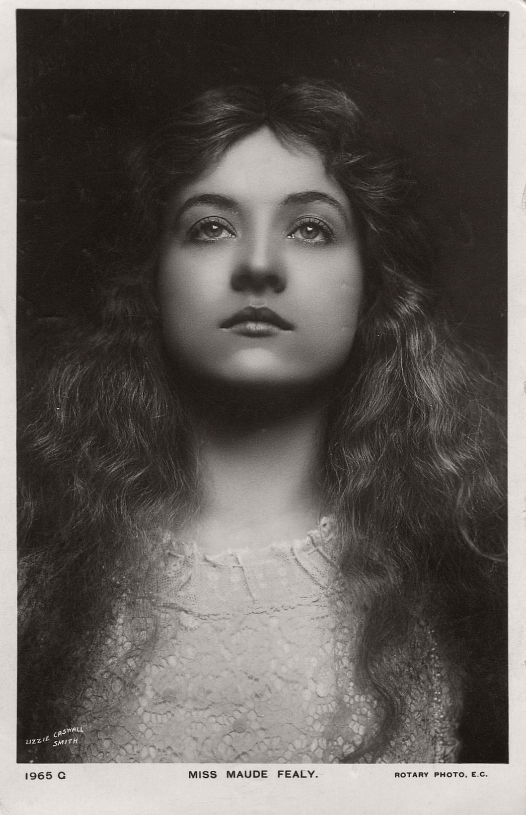 vintage-postcard-of-actress-miss-maude-fealy-1900s-early-xx-century-03