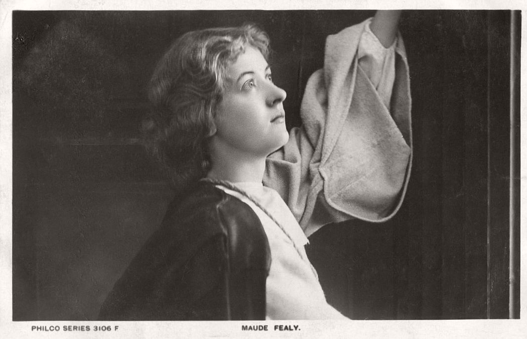 vintage-postcard-of-actress-miss-maude-fealy-1900s-early-xx-century-07