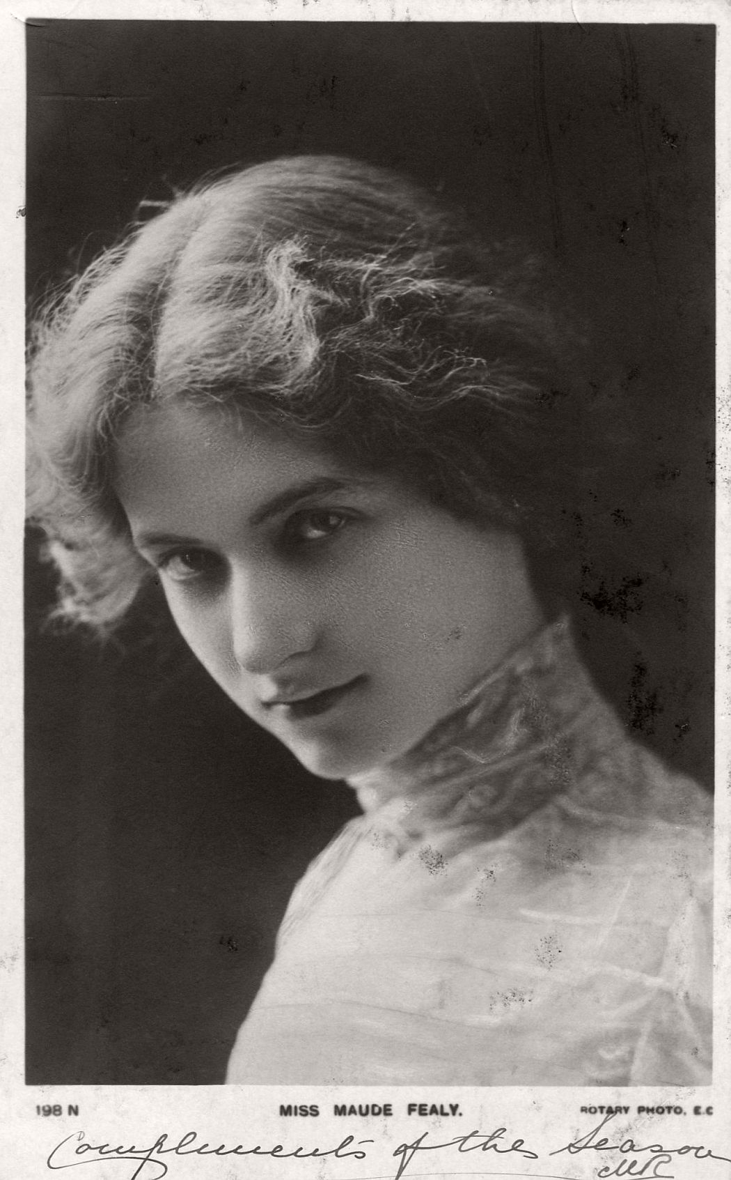 vintage-postcard-of-actress-miss-maude-fealy-1900s-early-xx-century-13
