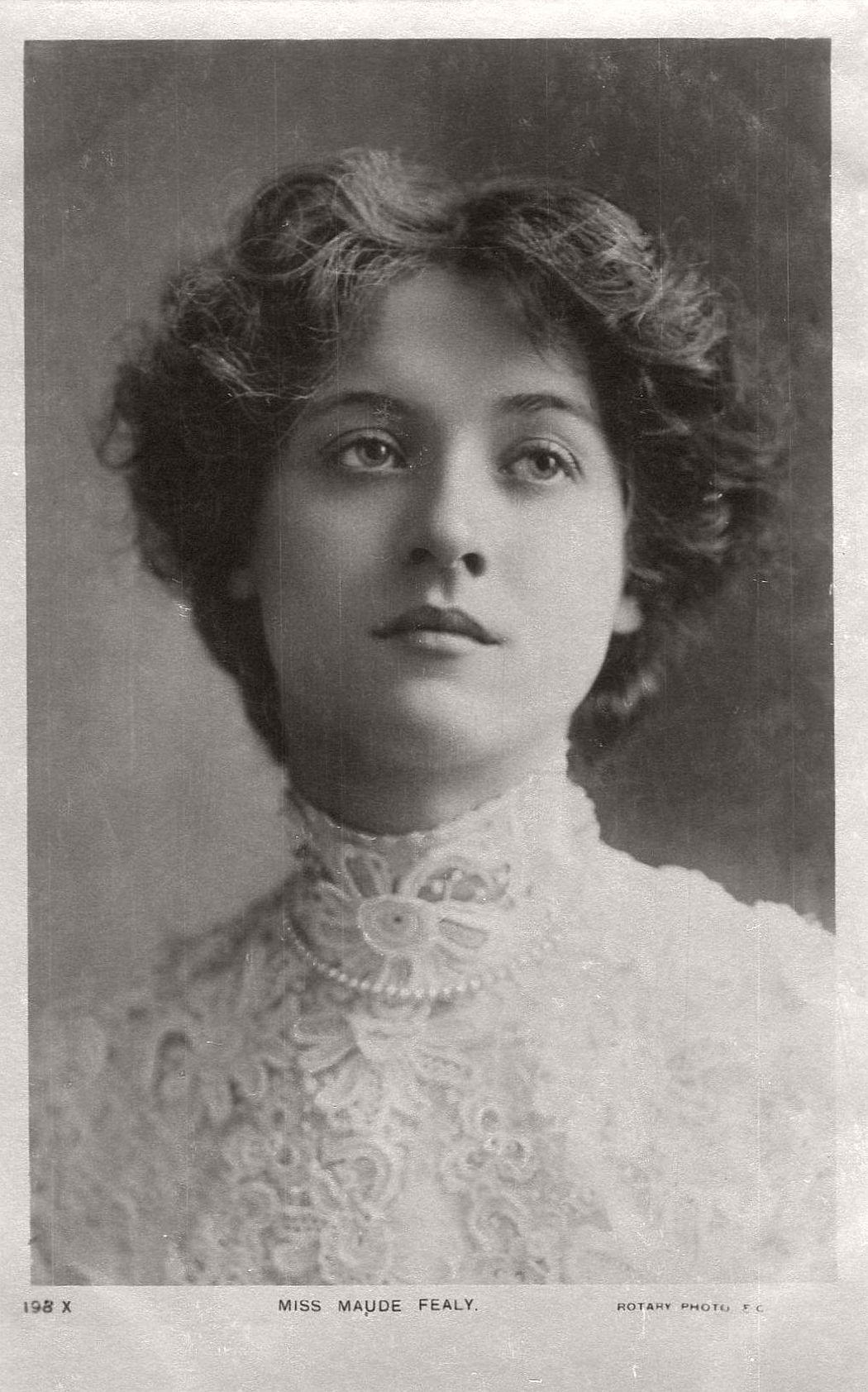 vintage-postcard-of-actress-miss-maude-fealy-1900s-early-xx-century-15