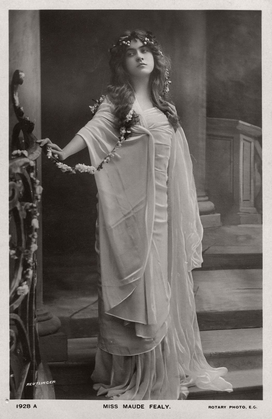 vintage-postcard-of-actress-miss-maude-fealy-1900s-early-xx-century-17