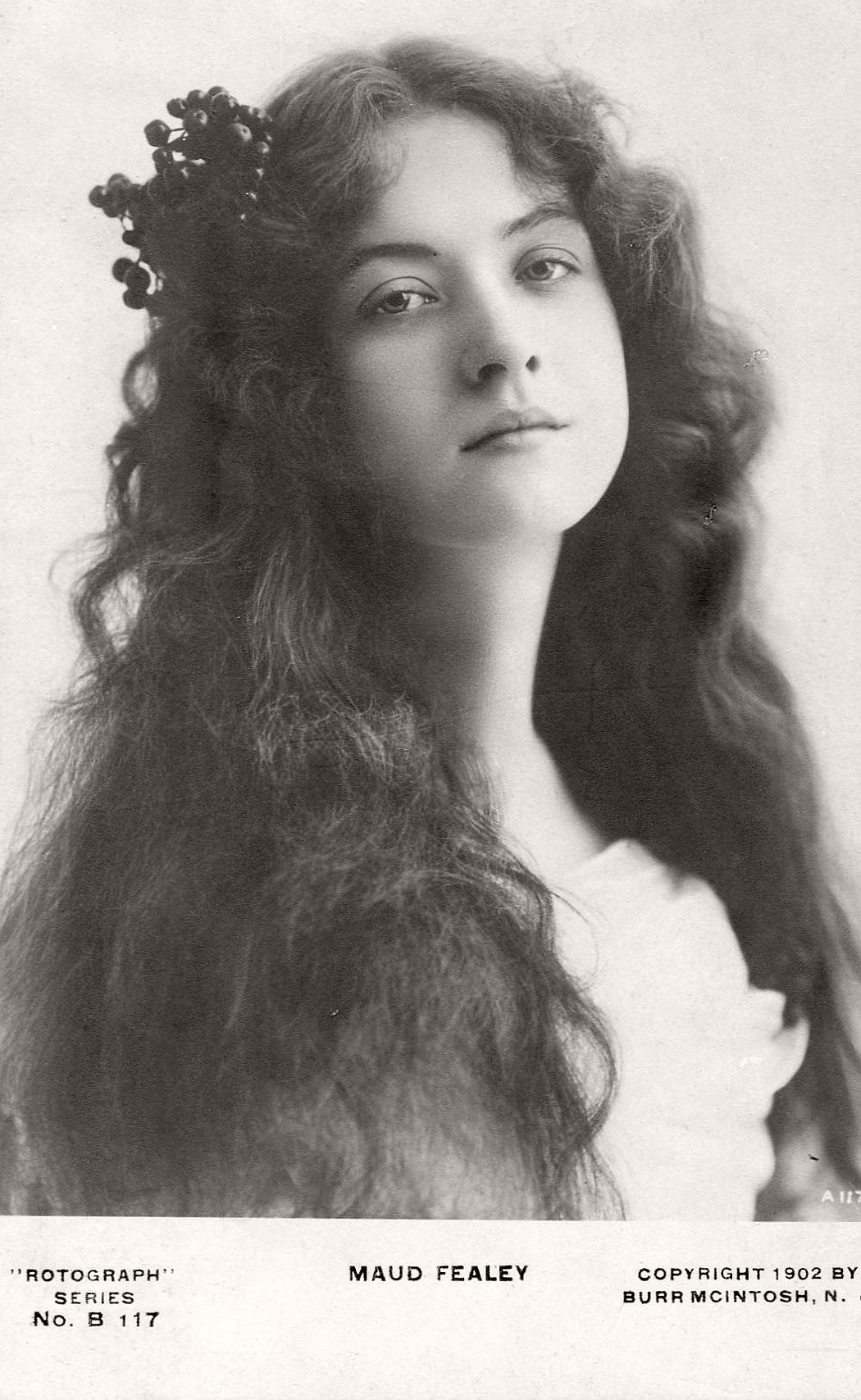 vintage-postcard-of-actress-miss-maude-fealy-1900s-early-xx-century-18