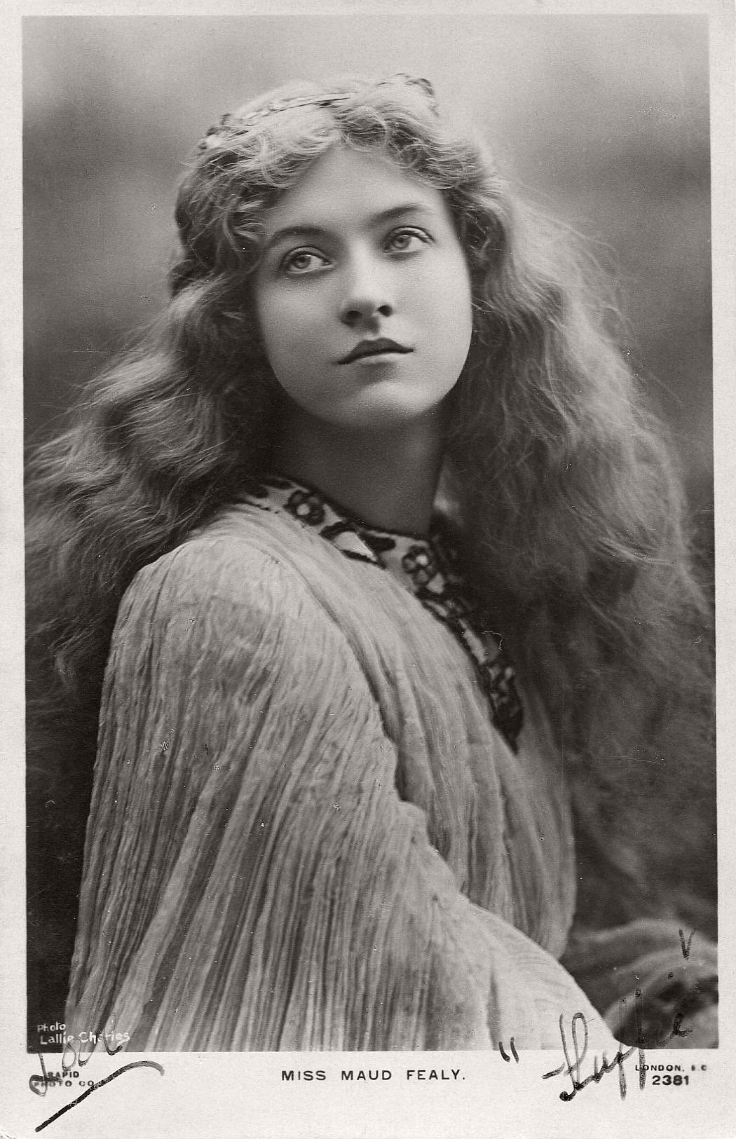 vintage-postcard-of-actress-miss-maude-fealy-1900s-early-xx-century-19