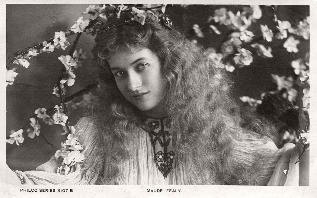 vintage-postcard-of-actress-miss-maude-fealy-1900s-early-xx-century-21