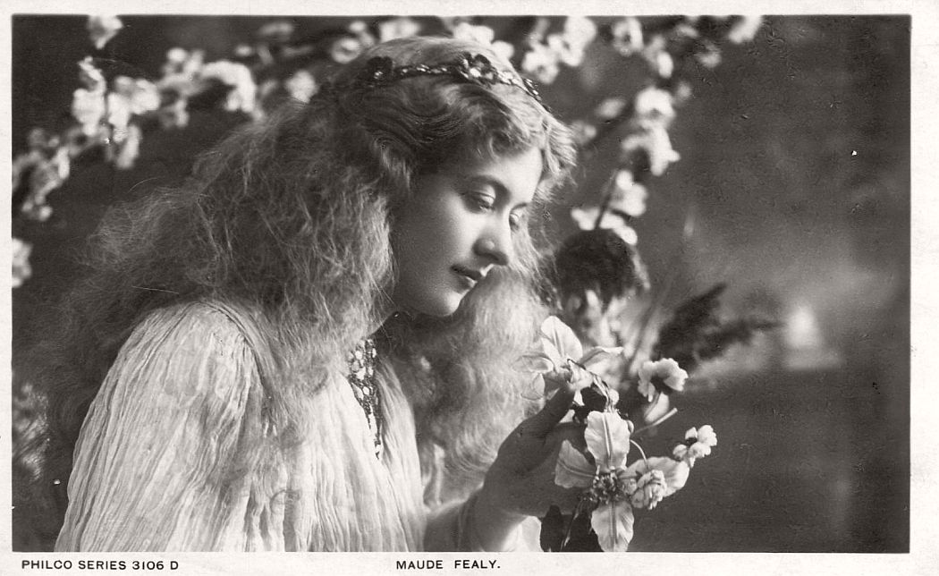 vintage-postcard-of-actress-miss-maude-fealy-1900s-early-xx-century-23
