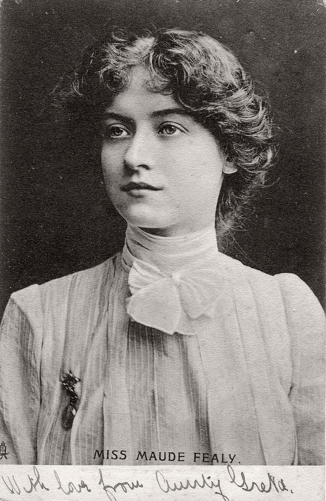 vintage-postcard-of-actress-miss-maude-fealy-1900s-early-xx-century-25