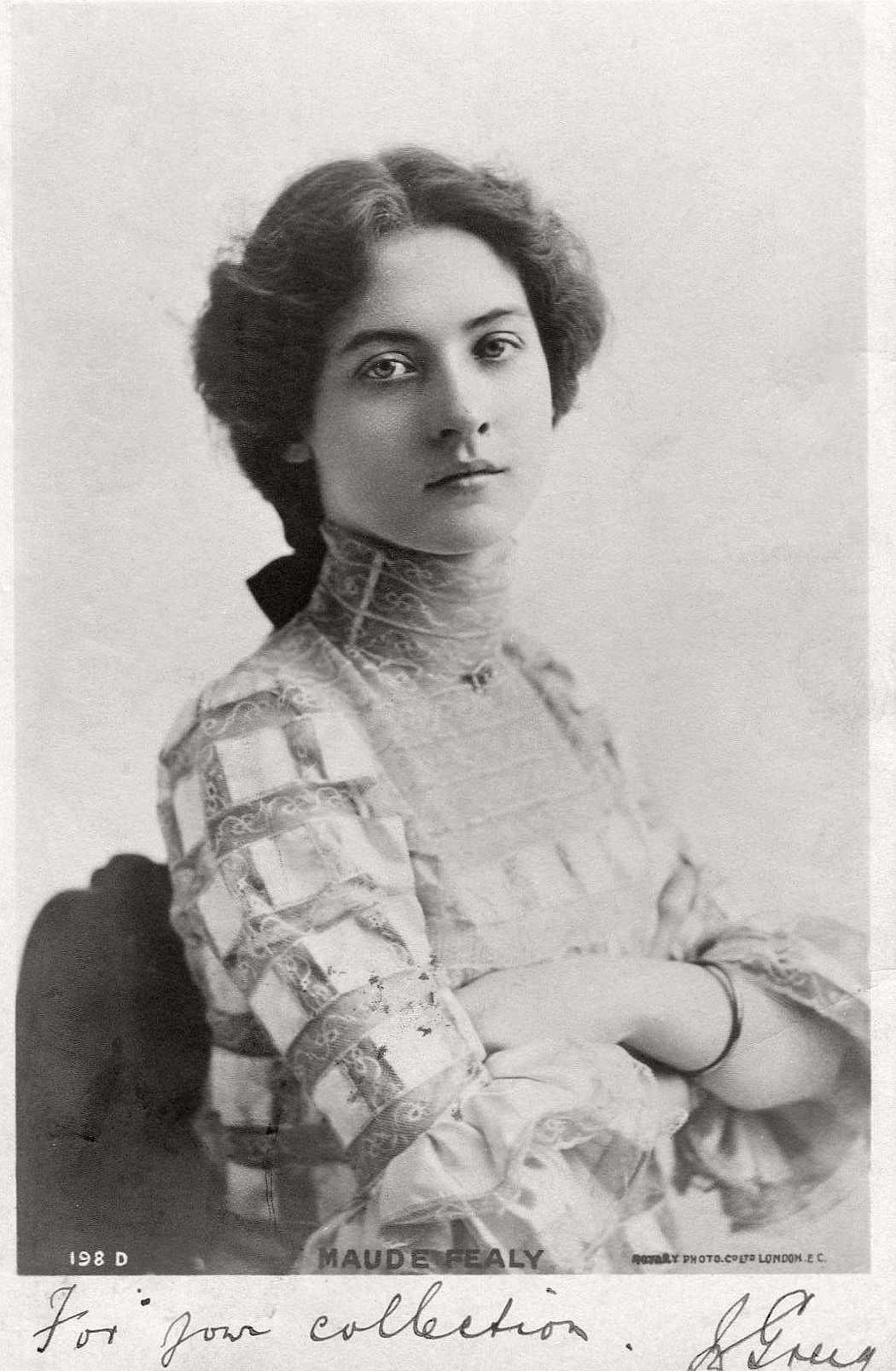 vintage-postcard-of-actress-miss-maude-fealy-1900s-early-xx-century-26