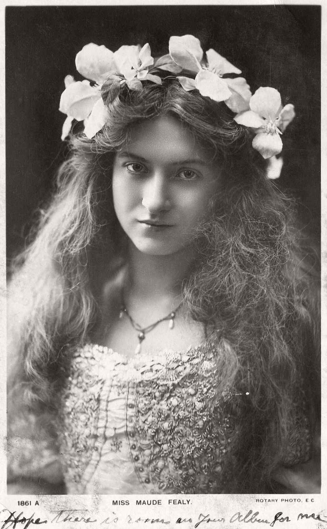vintage-postcard-of-actress-miss-maude-fealy-1900s-early-xx-century-27