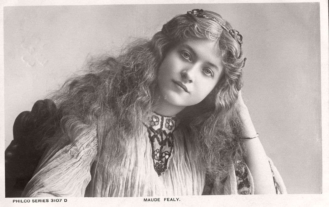 vintage-postcard-of-actress-miss-maude-fealy-1900s-early-xx-century-28