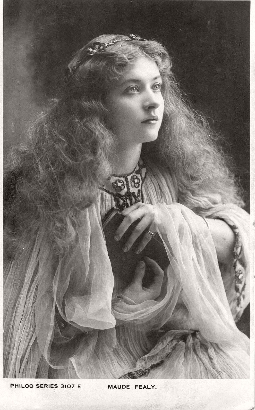 vintage-postcard-of-actress-miss-maude-fealy-1900s-early-xx-century-29