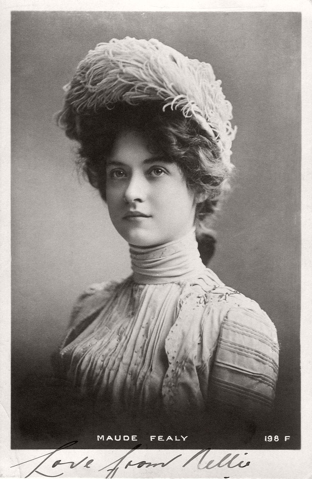vintage-postcard-of-actress-miss-maude-fealy-1900s-early-xx-century-31