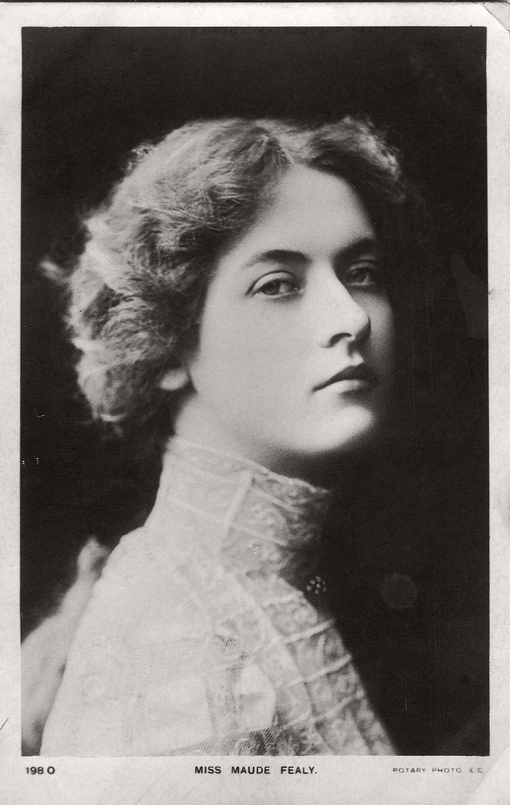 vintage-postcard-of-actress-miss-maude-fealy-1900s-early-xx-century-32
